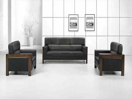 Furniture Design Pakistan Modern Visitor is a classic vintage velvet sofawith high sleigh feet. This sofa is vailable in the linear