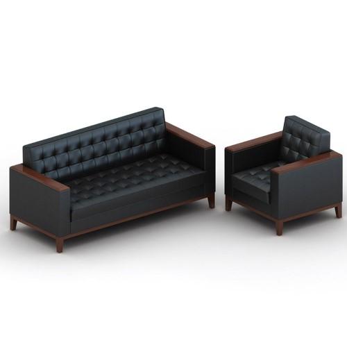 furniture design pakistan office sofa