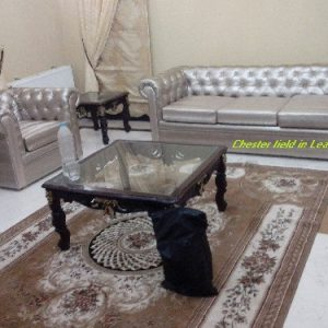 New Sofa Design 2020 In Pakistan Online