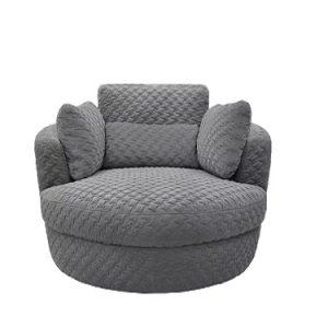 Furniture Design Pakistan Love Seat Premium, which is All quilt