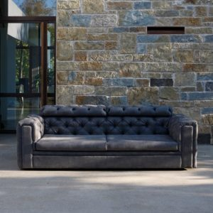 Furniture Design Pakistan Innovative and Luxurious Design of All Quilt sofa