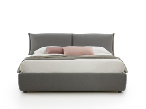 Furniture Design Pakistan Bucketi Full Poshish Bed