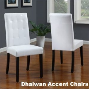 New Design Room Chairs in Rawalpindi and Islamabad
