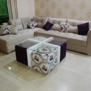offwent Furniture Design Pakistan
