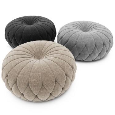 Kharboza Seat by Furniture Design Pakistan