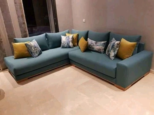 Furniture Design Pakistan Manufacturing the New Greelook