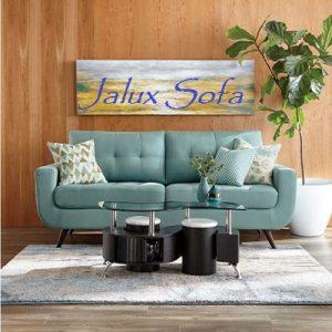 new sofa design 2020 in islamabad and rawalpindi