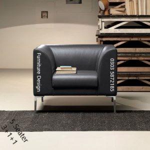 Furniture Design Pakistan Sturt