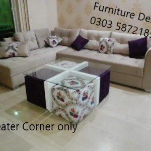 offwent Furniture Design Pakistan