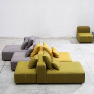 Furniture Design Pakistan, Bixer Sofa for Your Home, as well as Office.