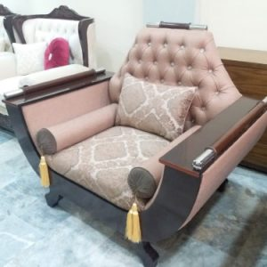 Furniture Design Pakistan FapoliQue