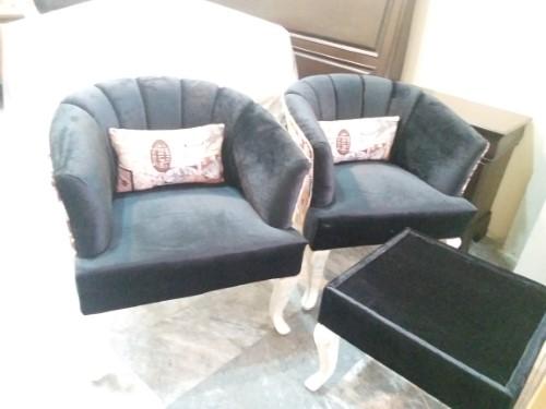Furniture Design Pakistan Ales