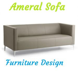 Furniture Design Pakistan Ameral