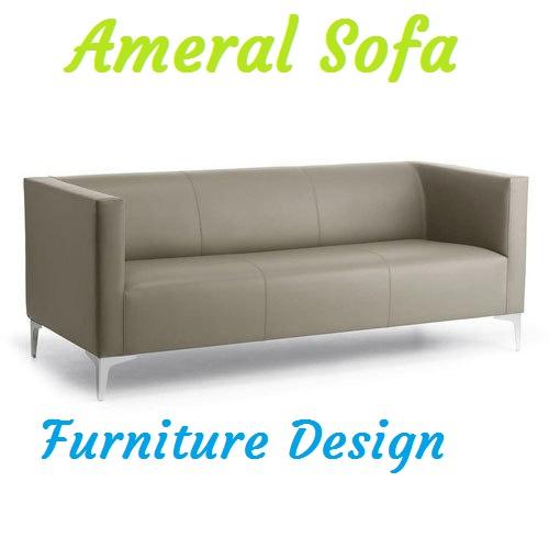 Furniture Design Pakistan Ameral