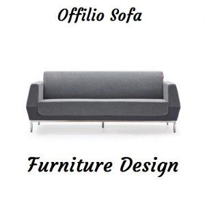 Office Sofa in Rawalpindi and Islamabad