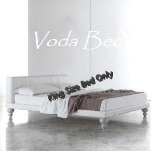 New Bed Design 2020 In Pakistan Online