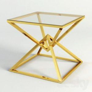 Furniture Design Pakistan Pikacha