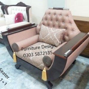 Furniture Design Pakistan FapoliQue