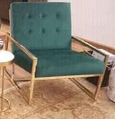 Furniture Design Pakistan glora