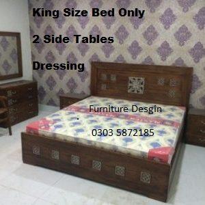 Furniture Design Pakistan Moasflo