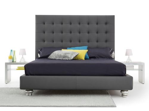 Furniture Design Pakistan Batlong