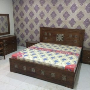 Furniture Design Pakistan Moasflo