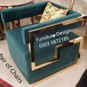 Furniture Design Pakistan Solicat