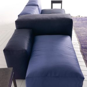 Furniture Design Pakistan Customize-able Sofa
