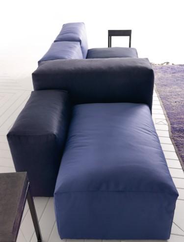 Furniture Design Pakistan Customize-able Sofa