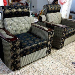 Sasta Sofa In Rawalpindi and Islamabad