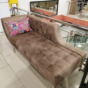 New Dewan Design price in Rawalpindi, Islamabad (Pakistan)