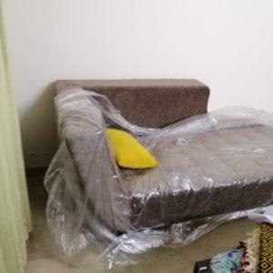 Couch for sale in Rawalpindi, Islamabad (Pakistan).